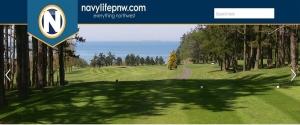 gallery golf (2)
