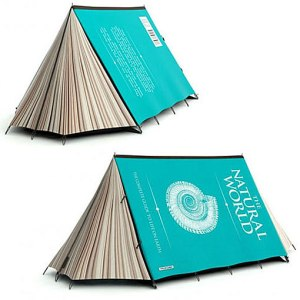 Cool-Tent-Designs-We-Love-2