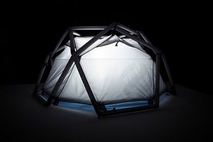 Cool-Tent-Designs-We-Love-9