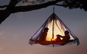 Cool-Tent-Designs-We-Love-Main