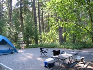 farragut-state-park