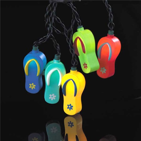 String Lights Kamloops : Novelty Lights For Your Awning. Camp That Site