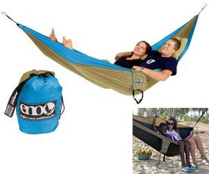super-strong-double-hammock