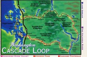 the-cascade-loop1