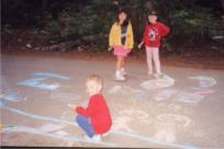 kids_chalk