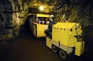 britannia mines
