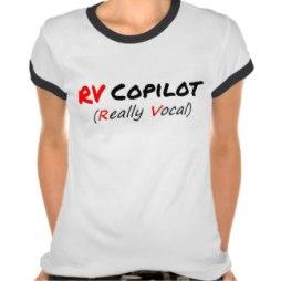 rv_copilot_funny_women_rvers_rving_woman_humor_tshirt-rbcc7bf2482024164ab8fffb98e87e187_vjfef_324