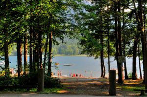 Cultus lake 8.jpg