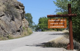 okanagan-falls-campground-sign